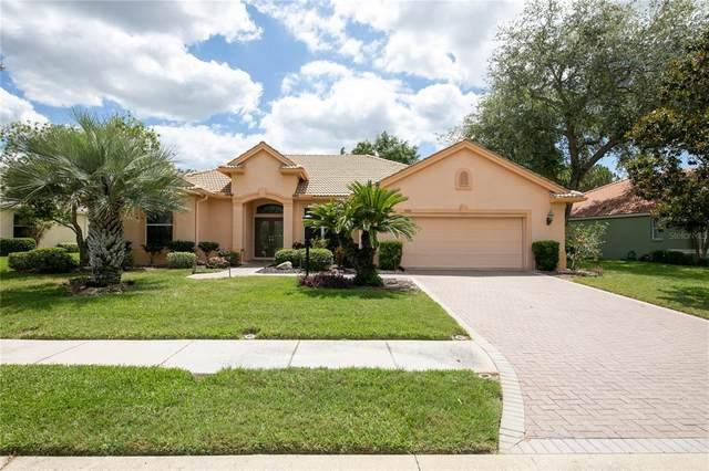 4884 Carrington Circle, Sarasota, FL 34243 (MLS #A4501227) :: RE/MAX Premier Properties