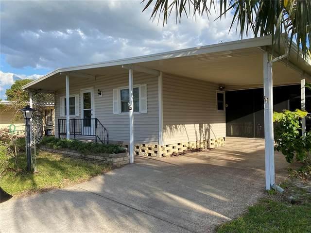 6710 36TH Avenue E #248, Palmetto, FL 34221 (MLS #A4501242) :: RE/MAX Premier Properties