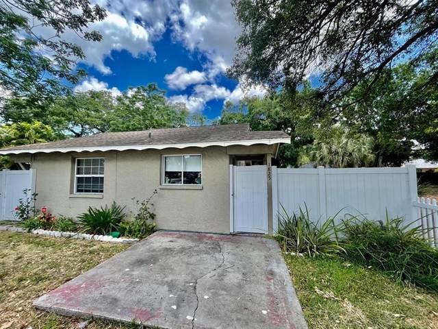 1825 4TH Street, Sarasota, FL 34236 (MLS #A4501284) :: Sarasota Home Specialists