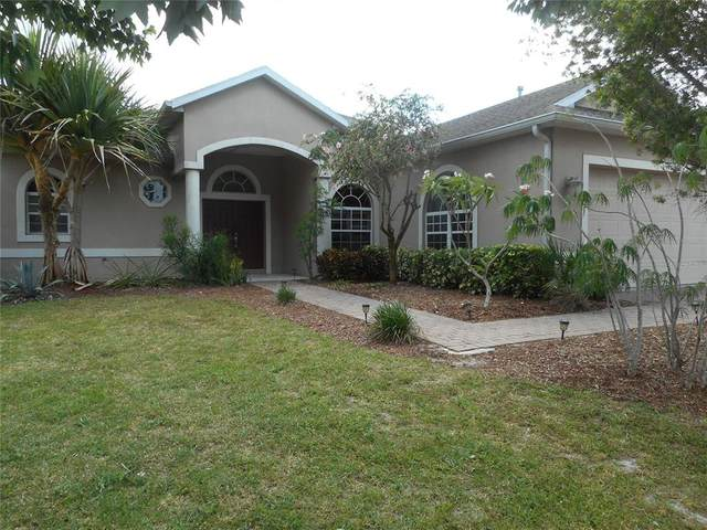 10644 Old Grove Circle, Bradenton, FL 34212 (MLS #A4501288) :: Team Turner