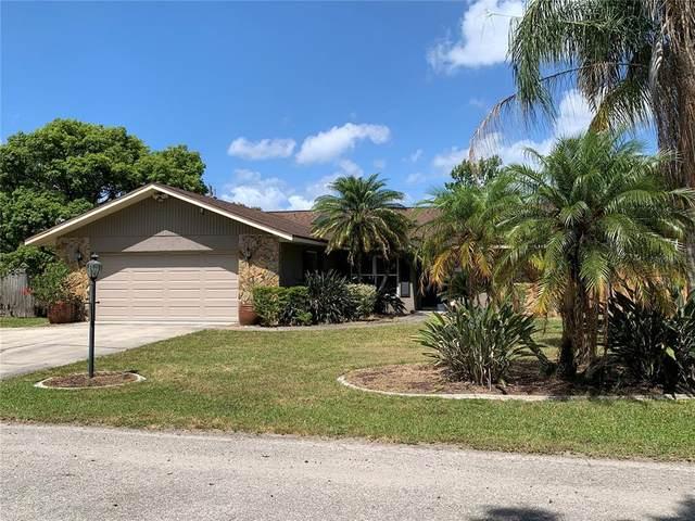 4311 100TH Avenue E, Parrish, FL 34219 (MLS #A4501299) :: RE/MAX Premier Properties