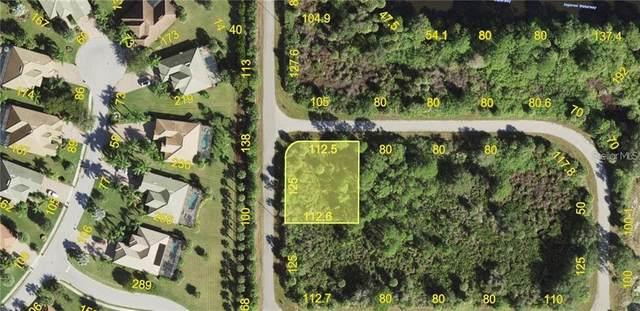 2211 Hale Street, Port Charlotte, FL 33953 (MLS #A4501309) :: Armel Real Estate