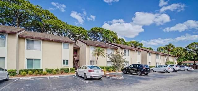 2748 Hidden Lake Boulevard B, Sarasota, FL 34237 (MLS #A4501608) :: Pepine Realty