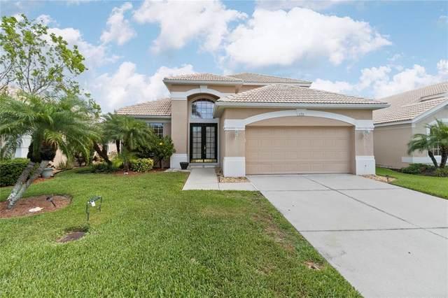 175 Braemar Avenue, Venice, FL 34293 (MLS #A4501615) :: Expert Advisors Group