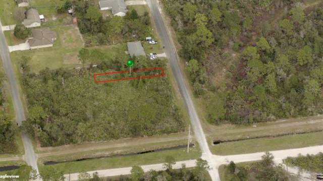 7TH Avenue, Deland, FL 32724 (MLS #A4501688) :: The Robertson Real Estate Group