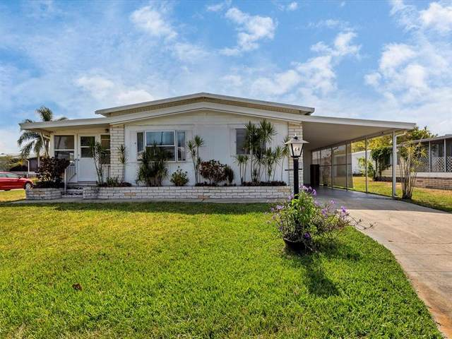 Palmetto, FL 34221 :: Kelli and Audrey at RE/MAX Tropical Sands