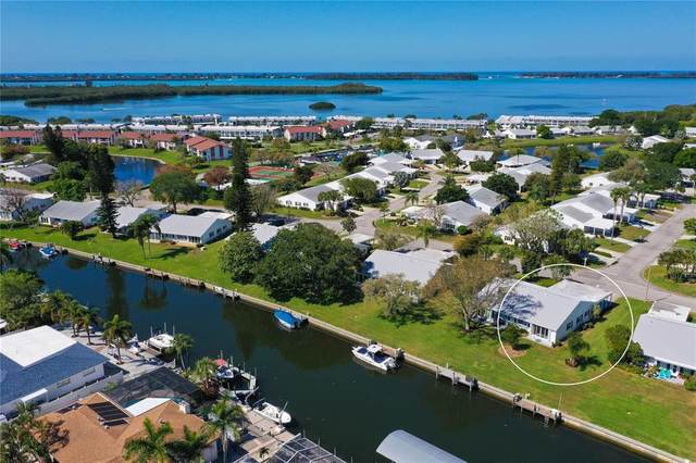 4521 Mount Vernon Drive, Bradenton, FL 34210 (MLS #A4501735) :: Pepine Realty