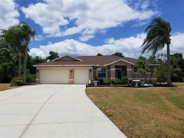 4803 77TH Street E, Bradenton, FL 34203 (MLS #A4501766) :: Vacasa Real Estate