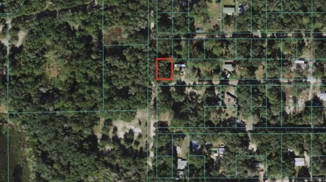 Unassigned, Fort Mc Coy, FL 32134 (MLS #A4501810) :: Bridge Realty Group