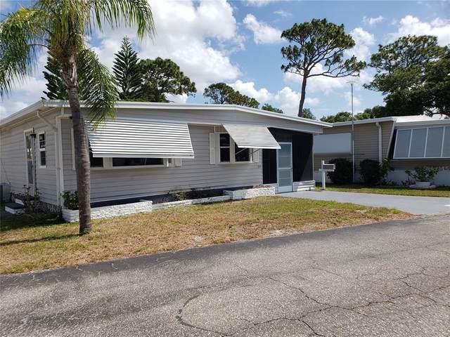 1891 Englewood Road #139, Englewood, FL 34223 (MLS #A4501829) :: The BRC Group, LLC