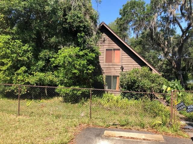 37117 Royal Oak Road, Fruitland Park, FL 34731 (MLS #A4501916) :: Zarghami Group