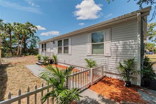 517 12TH Avenue W, Bradenton, FL 34205 (MLS #A4501962) :: Team Turner