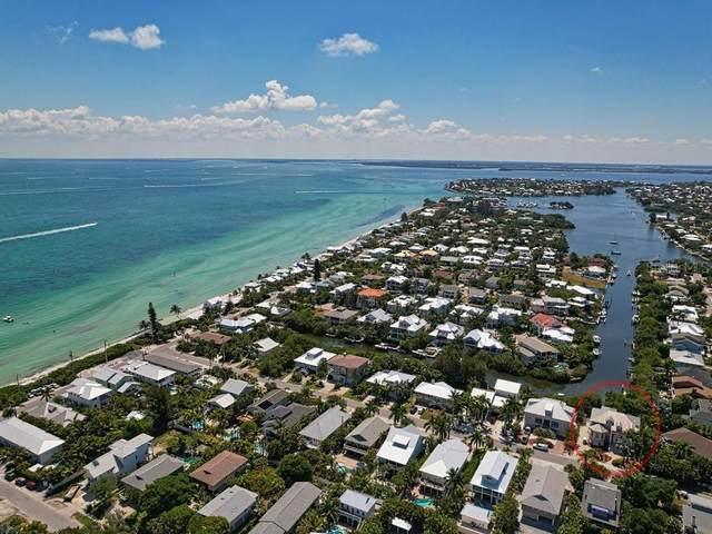 505 Magnolia Avenue, Anna Maria, FL 34216 (MLS #A4501980) :: Expert Advisors Group