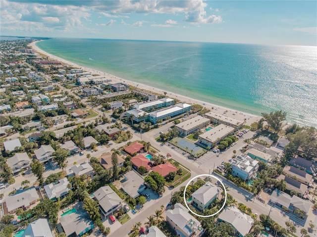7201 Gulf Drive, Holmes Beach, FL 34217 (MLS #A4502030) :: Team Buky