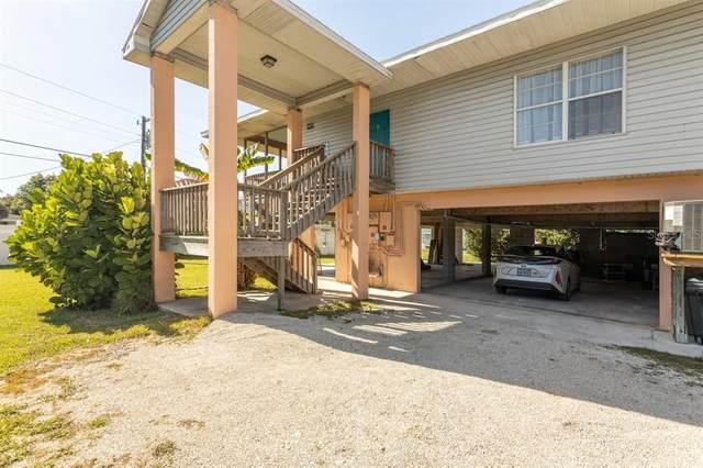 903 Albee Road W 1-4, Nokomis, FL 34275 (MLS #A4502068) :: Young Real Estate