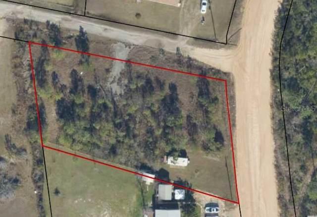 9109 Merlin Drive, Youngstown, FL 32466 (MLS #A4502223) :: Armel Real Estate