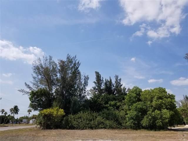 7474 Kreamers Drive, Bokeelia, FL 33922 (MLS #A4502341) :: Armel Real Estate