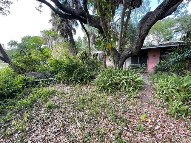 4901 Commonwealth Drive, Sarasota, FL 34242 (MLS #A4502358) :: CARE - Calhoun & Associates Real Estate