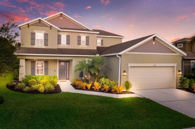 5847 Palmer Ranch Parkway, Sarasota, FL 34238 (MLS #A4502368) :: Kelli and Audrey at RE/MAX Tropical Sands