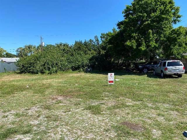 509 60TH AVENUE Drive W, Bradenton, FL 34207 (MLS #A4502385) :: Armel Real Estate