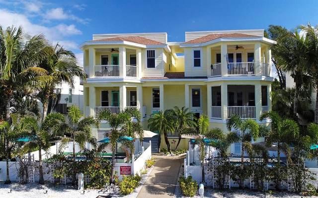 2203 Avenue C, Bradenton Beach, FL 34217 (MLS #A4502398) :: Prestige Home Realty