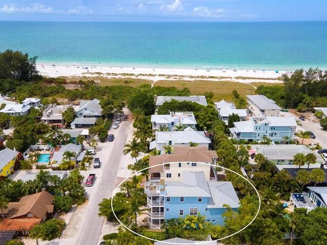 112 Mangrove Avenue, Anna Maria, FL 34216 (MLS #A4502423) :: Expert Advisors Group