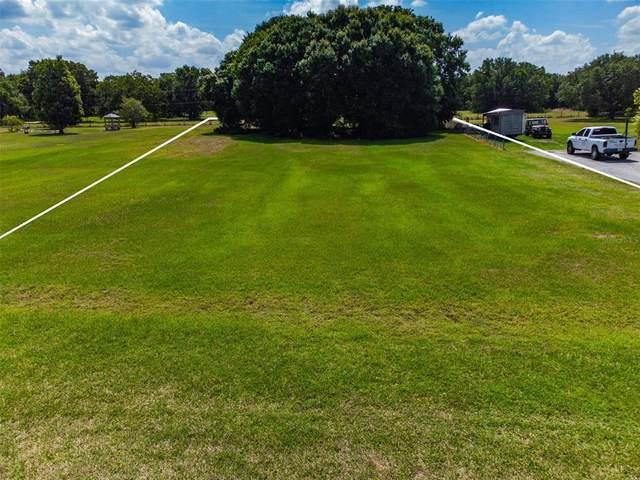 1104 111TH Street E, Bradenton, FL 34212 (MLS #A4502540) :: Delgado Home Team at Keller Williams