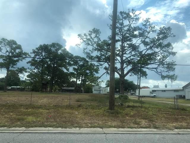 TBD 5TH Street W, Bradenton, FL 34207 (MLS #A4502558) :: The Hustle and Heart Group