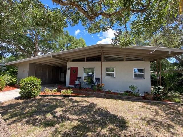 2820 Browning Street, Sarasota, FL 34237 (MLS #A4502592) :: Godwin Realty Group