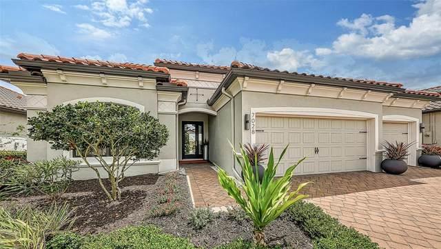 7028 Whittlebury Trail, Bradenton, FL 34202 (MLS #A4502664) :: Dalton Wade Real Estate Group