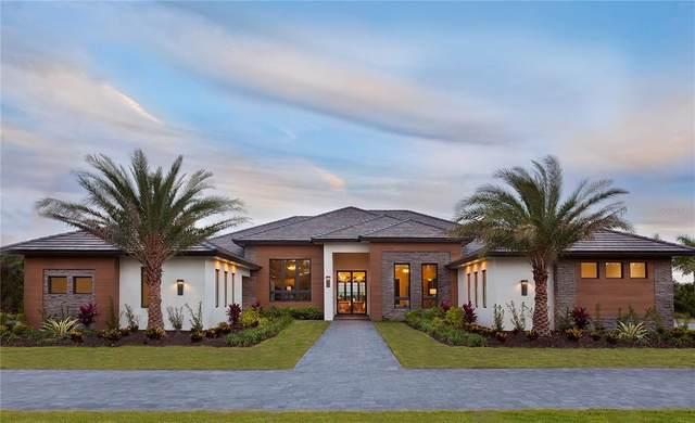 8410 Broadstone Court, Bradenton, FL 34202 (MLS #A4502768) :: Zarghami Group