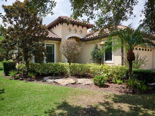 15410 Helmsdale Place, Lakewood Ranch, FL 34202 (MLS #A4502769) :: Kelli and Audrey at RE/MAX Tropical Sands