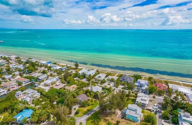 524 Blue Heron Drive, Anna Maria, FL 34216 (MLS #A4502830) :: Expert Advisors Group