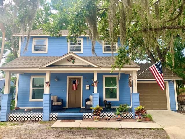 1938 7TH Street, Sarasota, FL 34236 (MLS #A4502881) :: Team Turner
