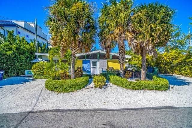 214 Coconut Avenue, Anna Maria, FL 34216 (MLS #A4502909) :: Expert Advisors Group