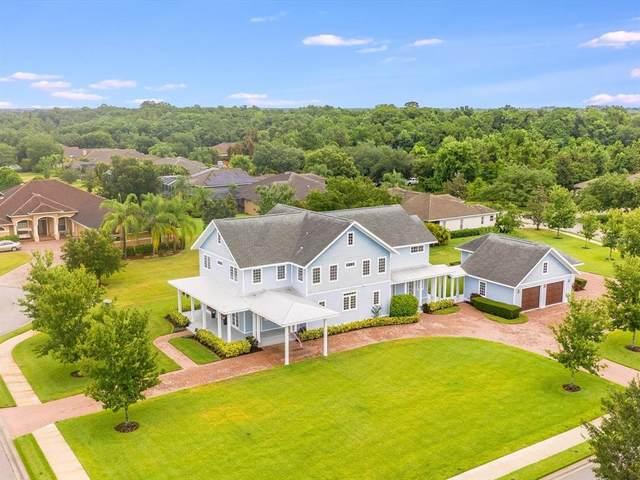 2009 153RD Court E, Bradenton, FL 34212 (MLS #A4502930) :: Burwell Real Estate