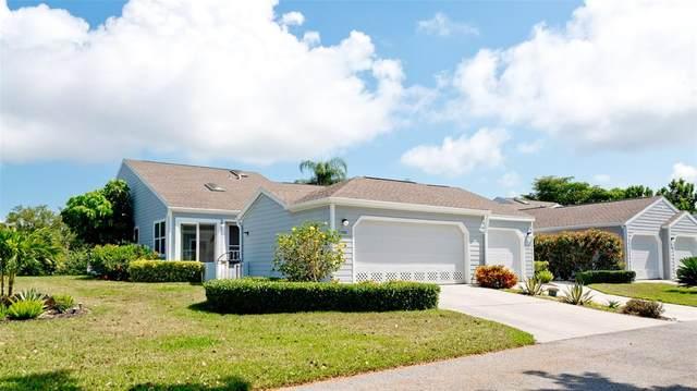 1320 Perico Point Circle, Bradenton, FL 34209 (MLS #A4502932) :: Premium Properties Real Estate Services