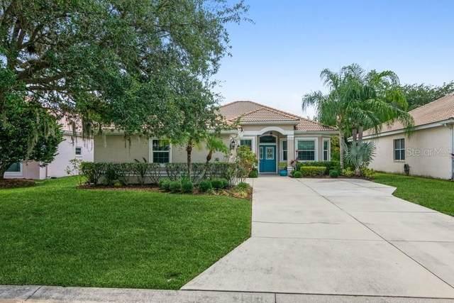 6821 Winslow Street, Sarasota, FL 34243 (MLS #A4503027) :: Dalton Wade Real Estate Group