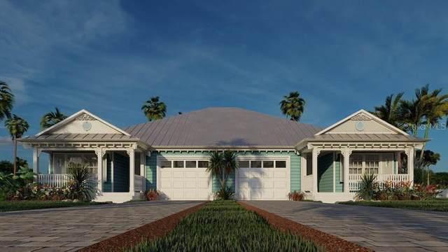 10109 Amicola Street, Port Charlotte, FL 33981 (MLS #A4503055) :: Everlane Realty