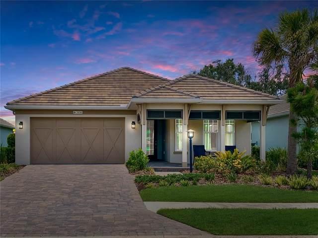 8046 Sandstar Way, Sarasota, FL 34240 (#A4503080) :: Caine Luxury Team