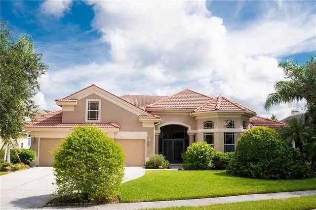 9715 Old Hyde Park Place, Bradenton, FL 34202 (MLS #A4503113) :: Dalton Wade Real Estate Group
