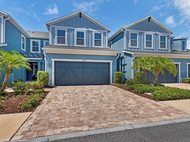 4508 Chinkapin Drive, Sarasota, FL 34232 (MLS #A4503129) :: RE/MAX Marketing Specialists
