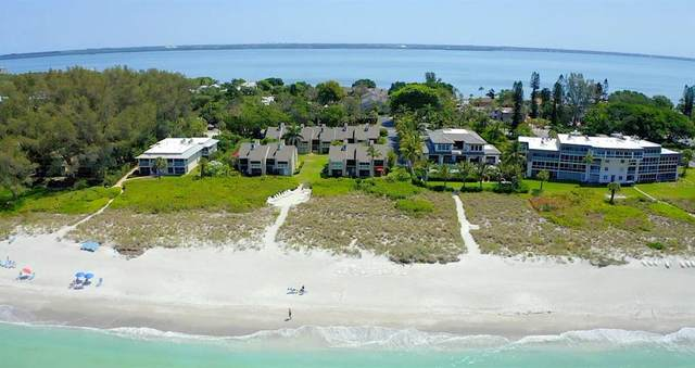 5275 Gulf Of Mexico Drive #201, Longboat Key, FL 34228 (MLS #A4503141) :: Florida Real Estate Sellers at Keller Williams Realty