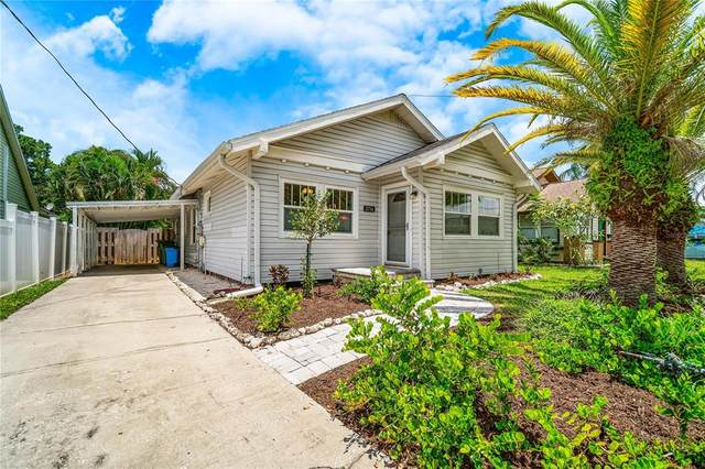 2714 3RD Avenue W, Bradenton, FL 34205 (MLS #A4503143) :: Godwin Realty Group