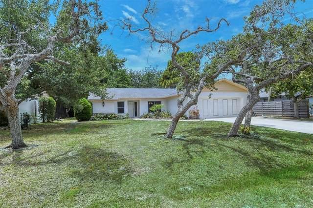 2320 Aubrey Lane, Sarasota, FL 34231 (MLS #A4503163) :: Keller Williams Realty Select