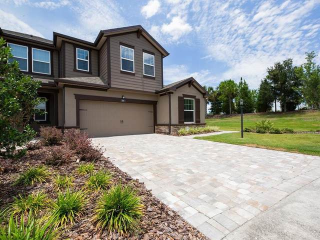 5204 Blossom Cove #5204, Bradenton, FL 34211 (MLS #A4503164) :: Dalton Wade Real Estate Group