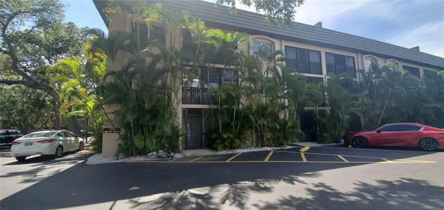 3700 S Osprey Avenue #102, Sarasota, FL 34239 (MLS #A4503190) :: Sarasota Property Group at NextHome Excellence