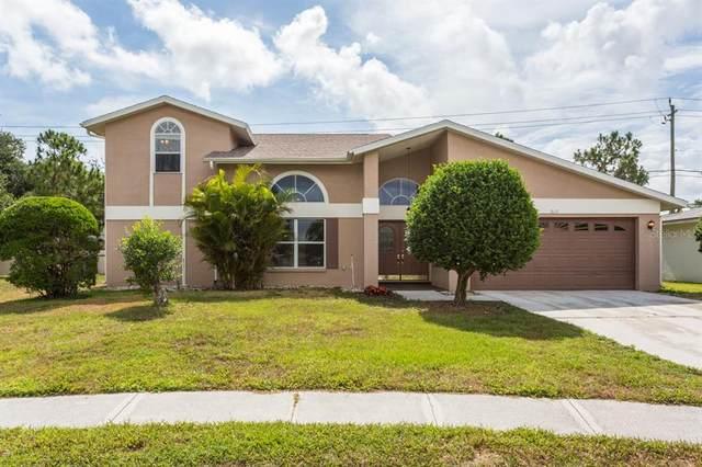 3117 57TH AVENUE Circle E, Bradenton, FL 34203 (MLS #A4503222) :: Team Turner
