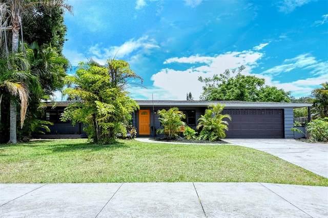 2540 Webber Street, Sarasota, FL 34239 (MLS #A4503252) :: EXIT King Realty