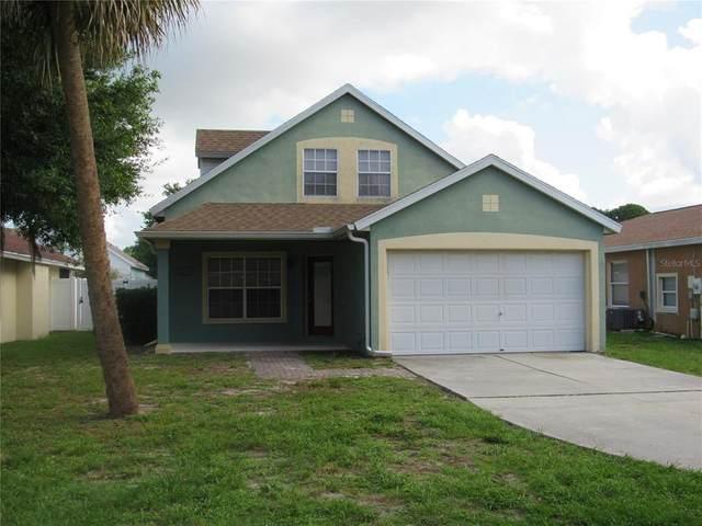 3429 Gocio Road, Sarasota, FL 34235 (MLS #A4503258) :: Zarghami Group